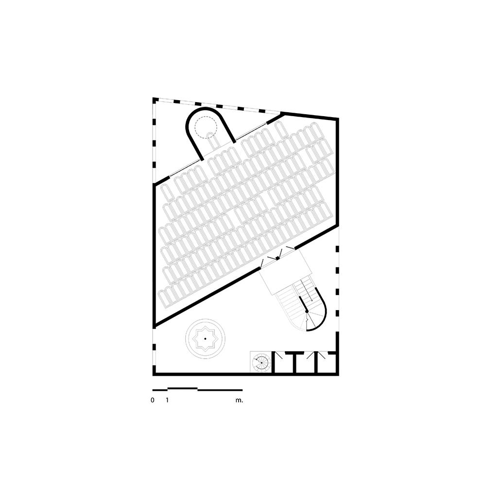 Ground Floor Plan_web
